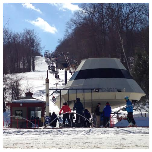 Wachusett-Mountain-lift-chair