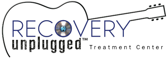 recovery-unplugged-logo
