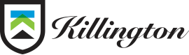 killington-logo