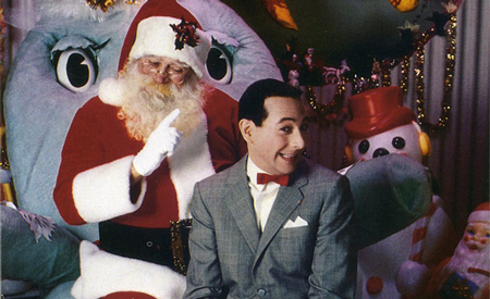 Pee-wee-and-Santa