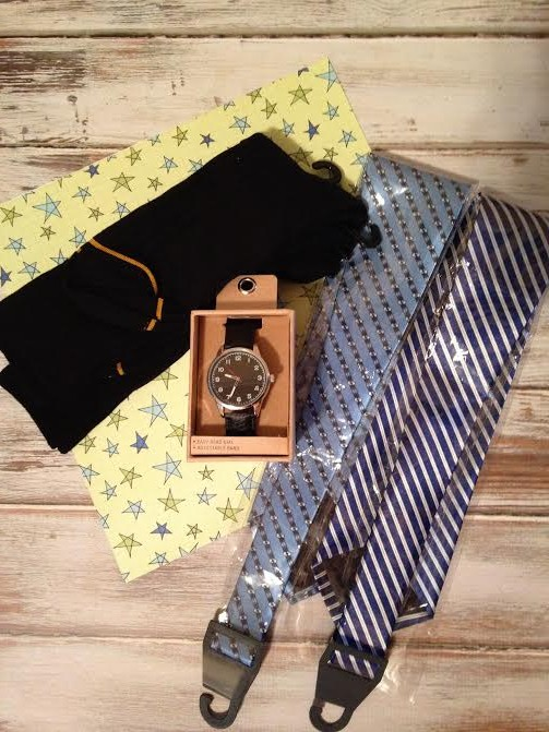 SOnicare other stuff
