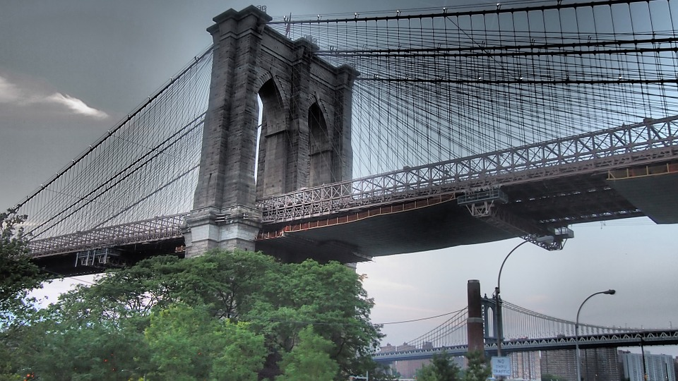 brooklyn-bridge-603120_960_720