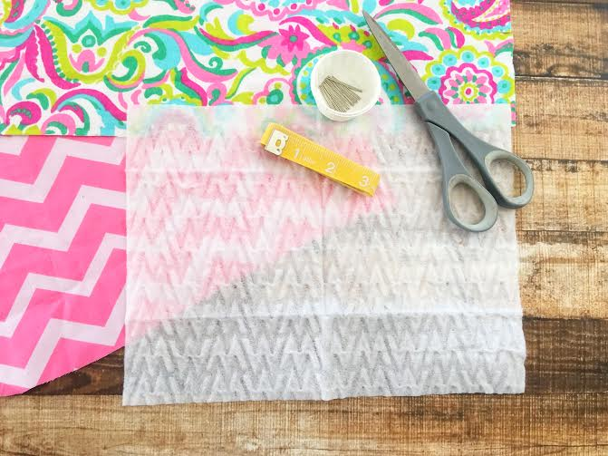 DIY Resuable Swiffer Pads5