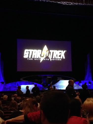 rue star trek2
