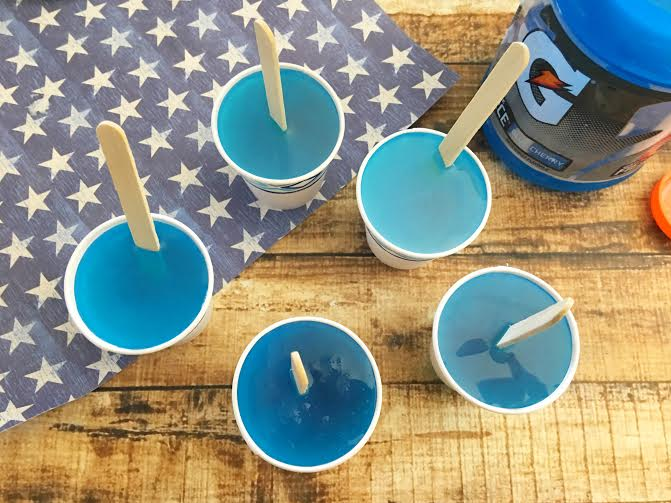 Red White & Blue Freeze Pops3