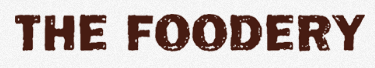 the foodery logo