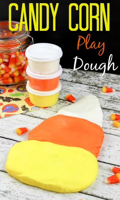 candy-corn-play-dough-recipe