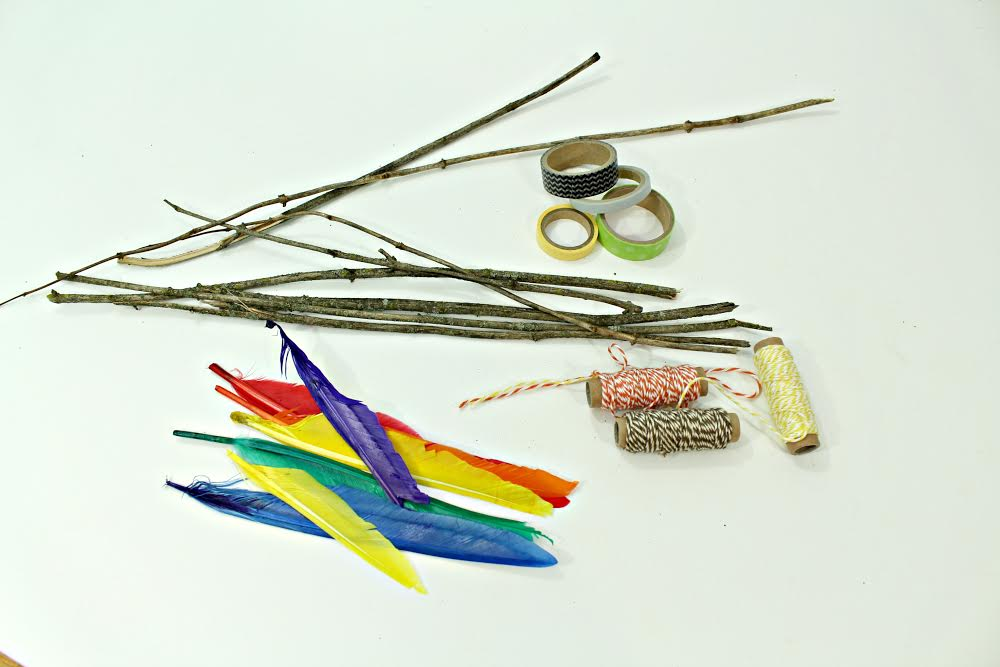 diy-teepee-craft1