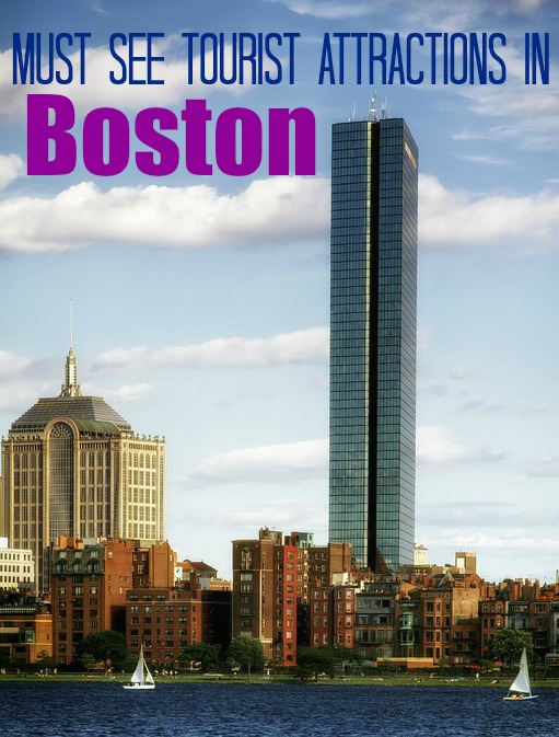 places to visit in massachusetts boston tourist destinations lifehacked1st 30892