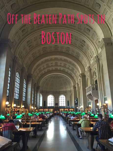 off-the-beaten-path-spots-in-boston