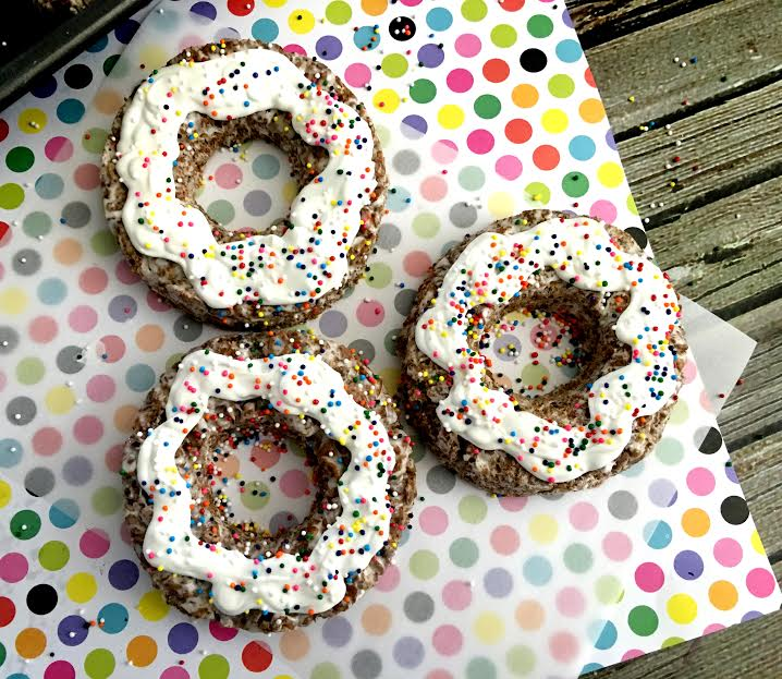 donuts6