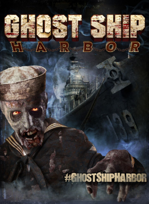 ghost-ship-harbor