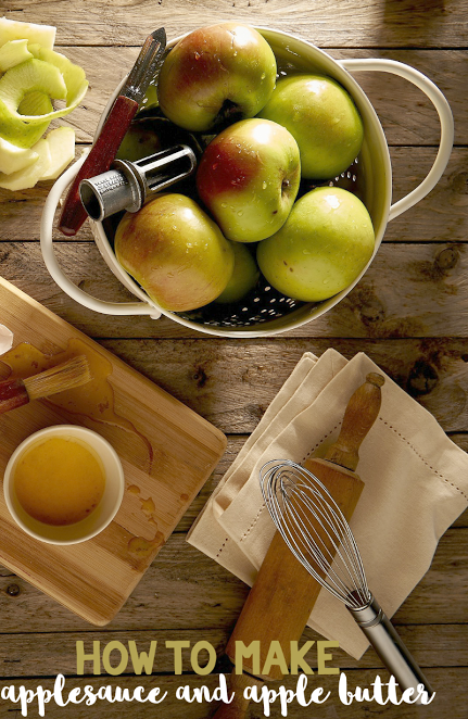 how-to-make-applesauce-and-apple-butter