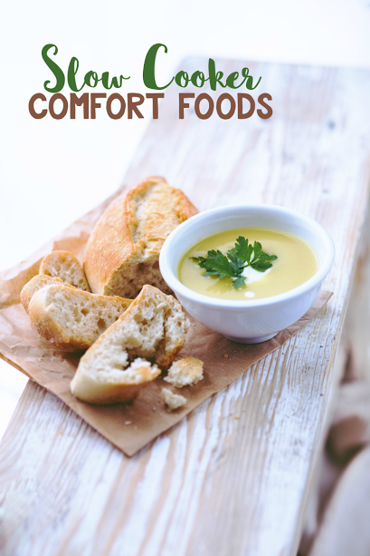 slow-cooker-comfort-foods