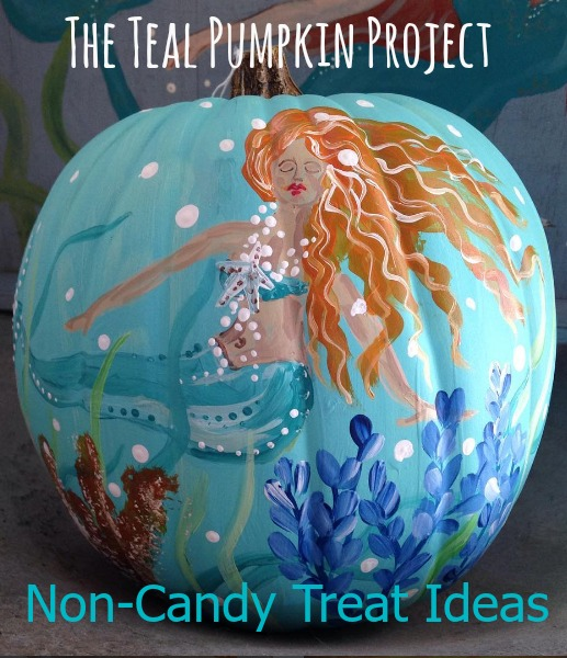 teal-pumpkin-project-non-candy-treat-ideas