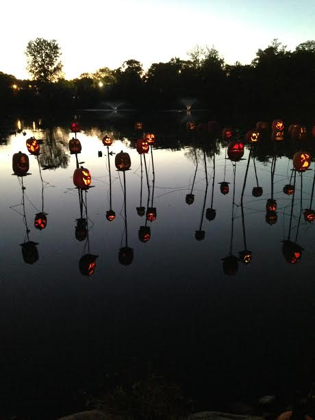 the-2016-jack-olantern-spectacular-at-roger-williams-park-zoo11