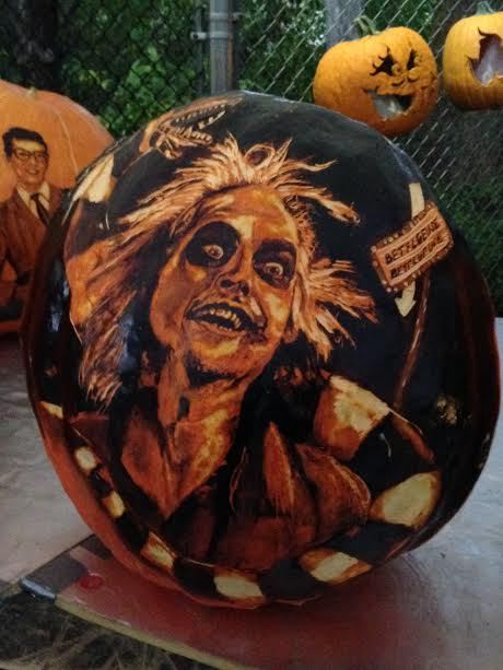 the-2016-jack-olantern-spectacular-at-roger-williams-park-zoo8