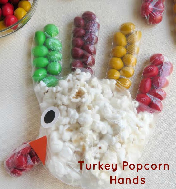 turkey-popcorn-hands