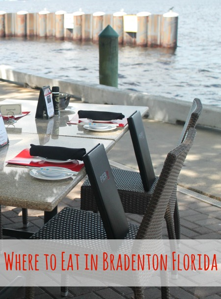 where-to-eat-in-bradenton-florida