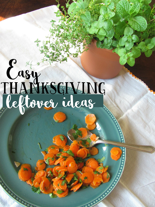 6-healthy-and-easy-thanksgiving-leftover-ideas