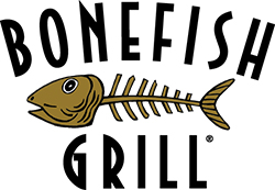 bonefish-logo