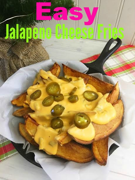 easy-jalapeno-cheese-fries
