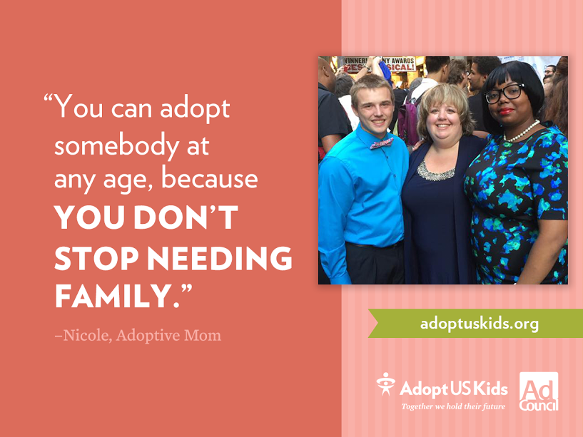 help-children-in-foster-care-for-national-adoption-month