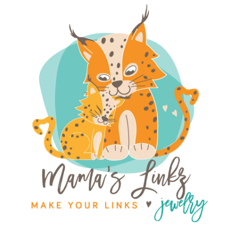 mama-linkz-jewelry-logo