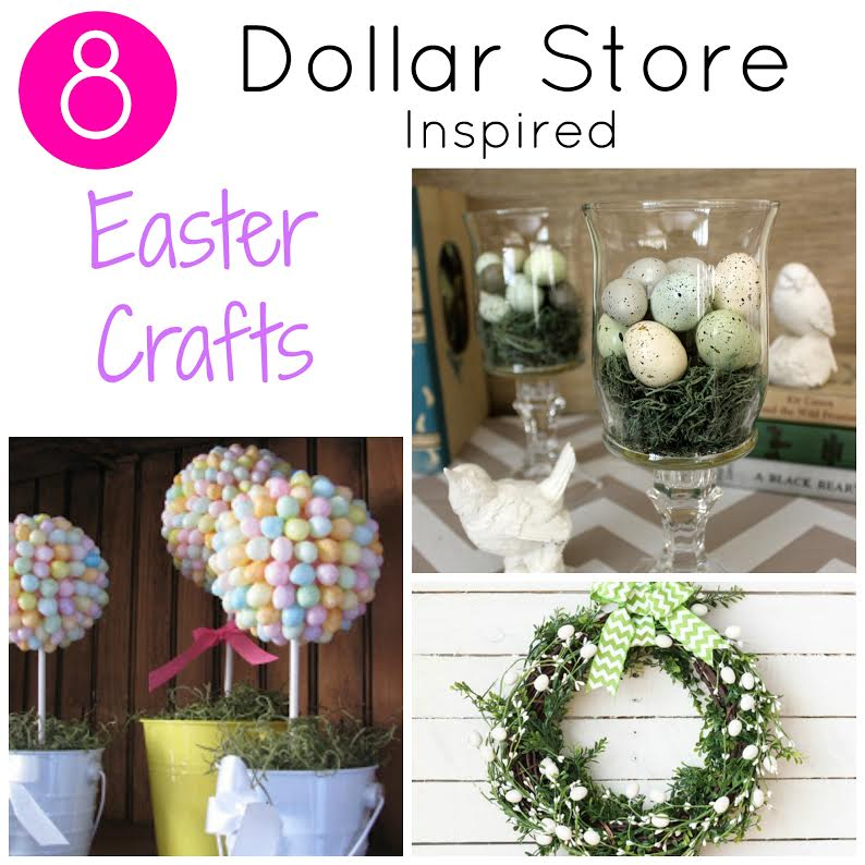 Craft archives masshole mommy - Dollar store home decor ideas pict ...