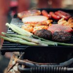 cook out tips and tricks!