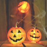 Create new memories by trying these Halloween activities this year! Here are 25 fun new traditions to start with your family this Halloween!