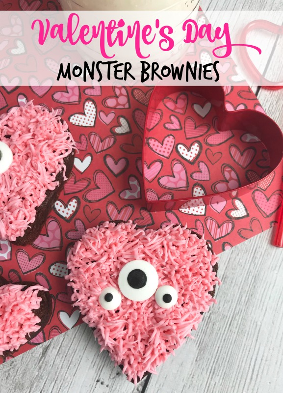 Valentine\'s Day Archives - Masshole Mommy