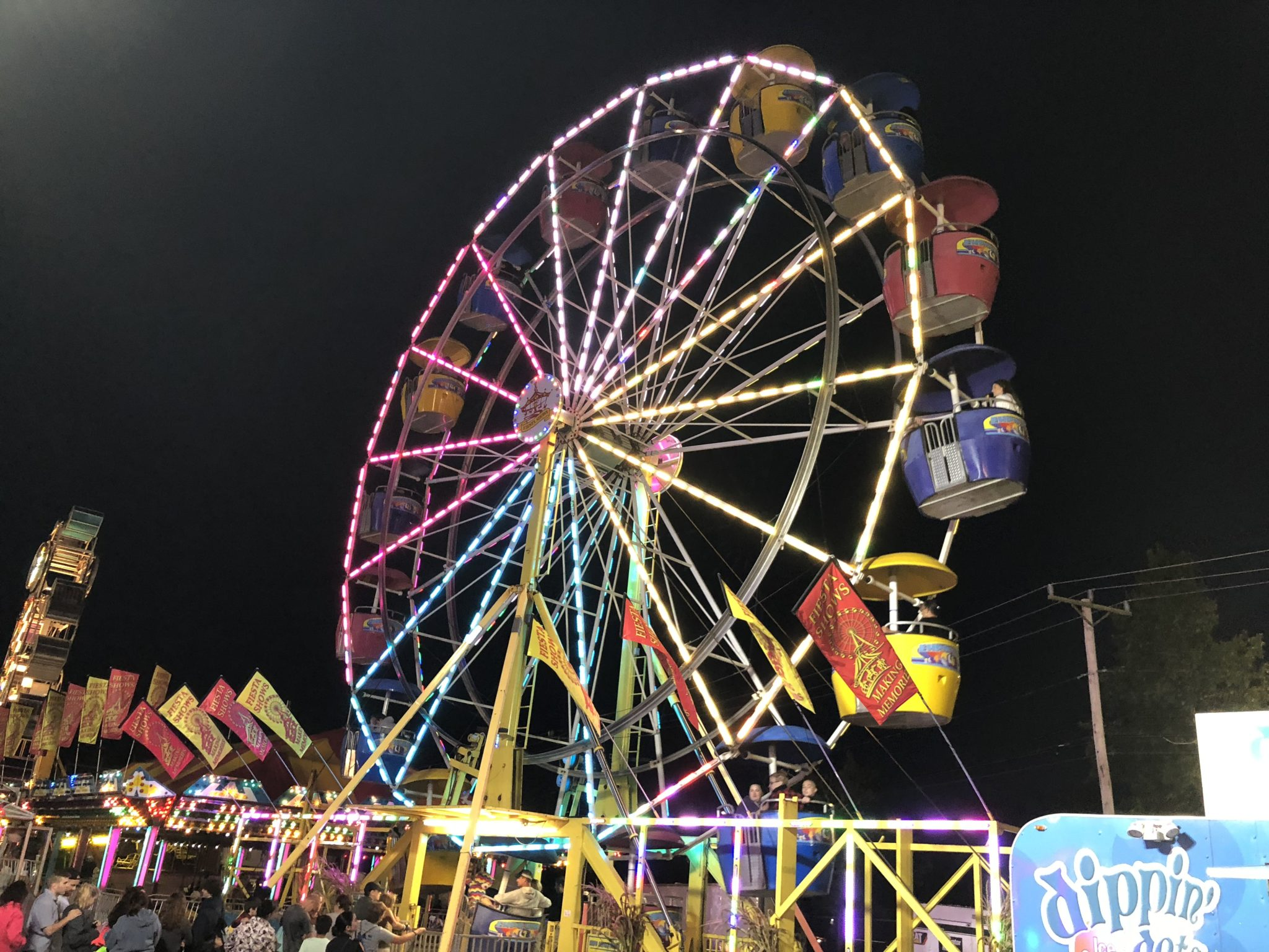 Marshfield-Fair-2018
